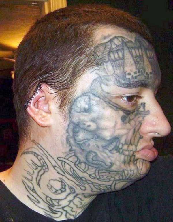 worst-face-tattoos (7)
