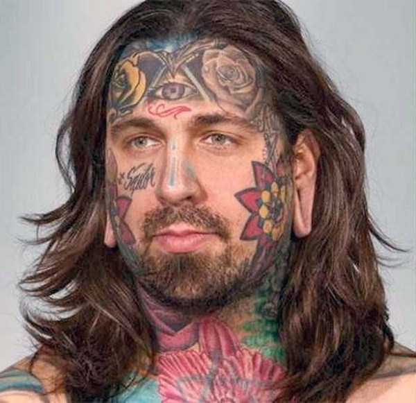worst-face-tattoos (9)