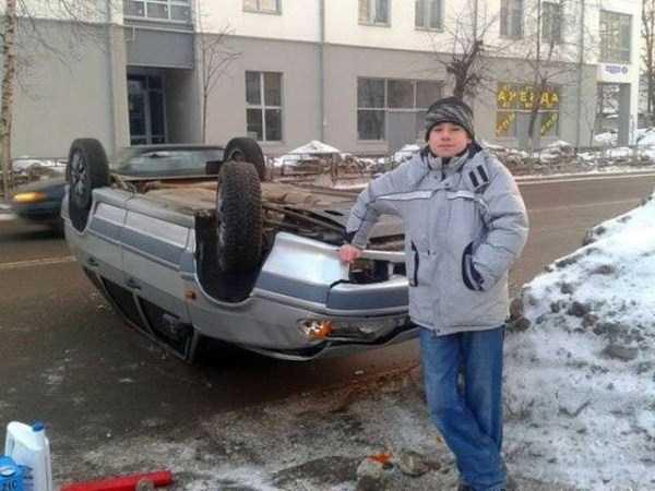 wtf-russia (28)