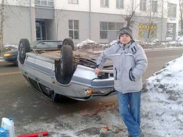 wtf-russia-pictures (18)