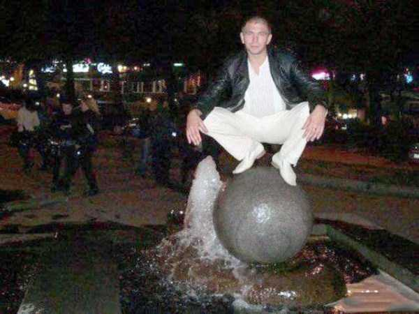 wtf-russia-pictures (21)