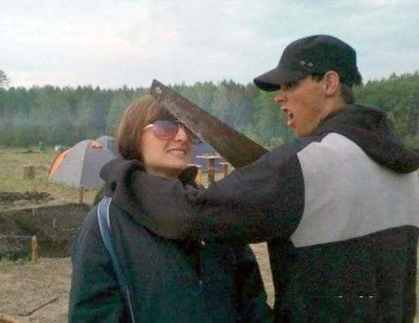 wtf-russia-pictures (23)