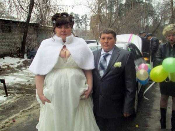 wtf-russia-pictures (26)
