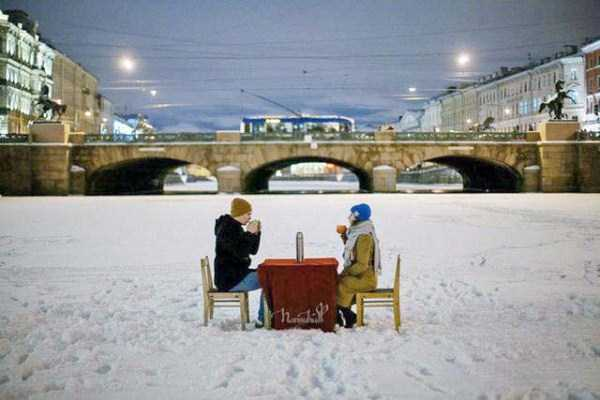 wtf-russia-pictures (27)