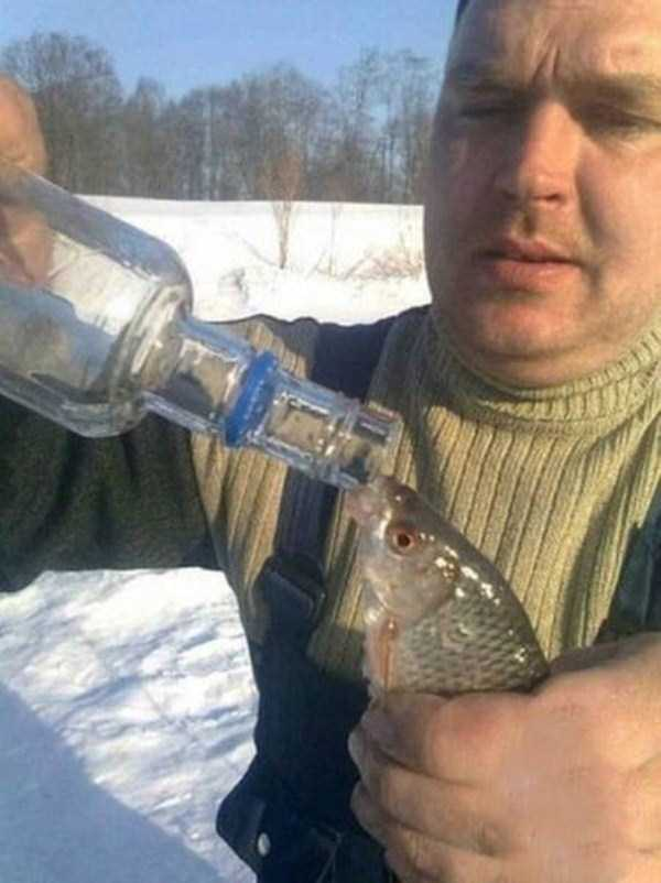 wtf-russia-pictures (38)