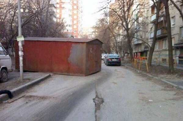 wtf-russia-pictures (39)