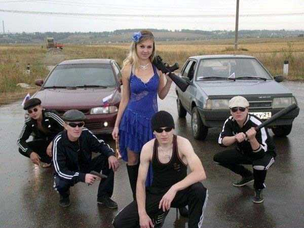 wtf-russia-pictures (45)
