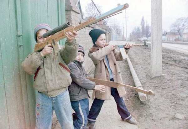 wtf-russia-pictures (8)