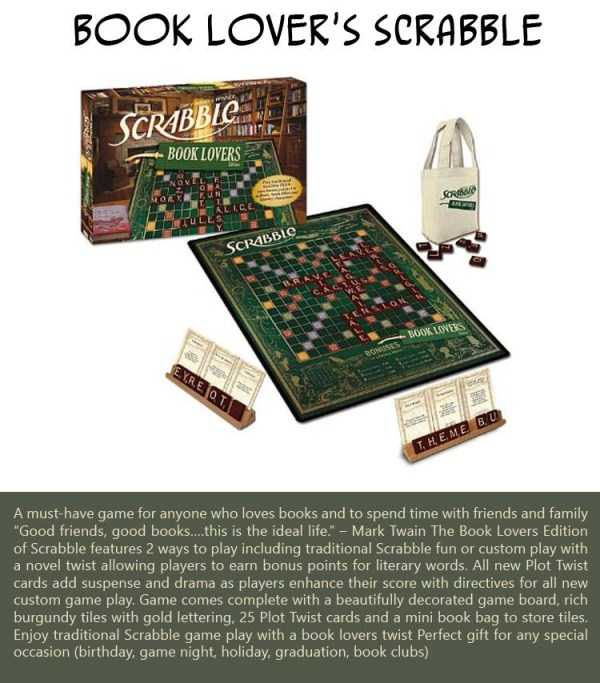 Book-Lovers-Scrabble