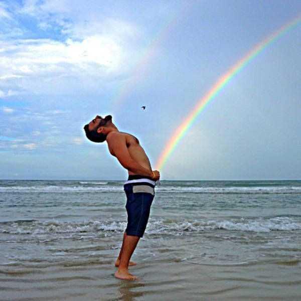 Funny-Beach-Photos (17)
