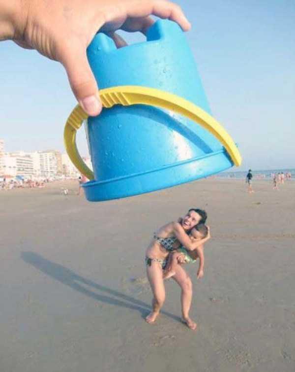 Funny-Beach-Photos (30)