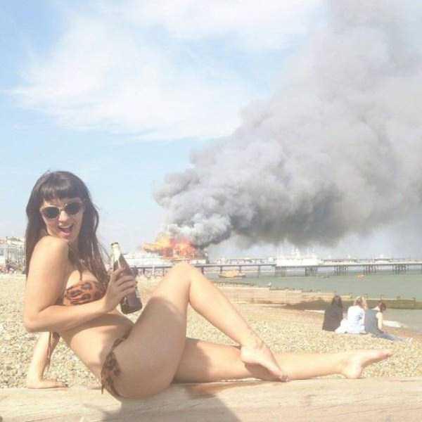 Funny-Beach-Photos (5)