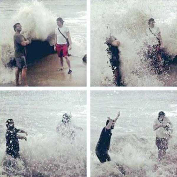 Funny-Beach-Photos (6)