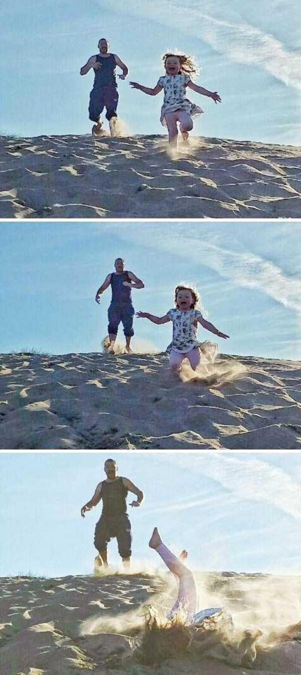 Funny-Beach-Photos (8)
