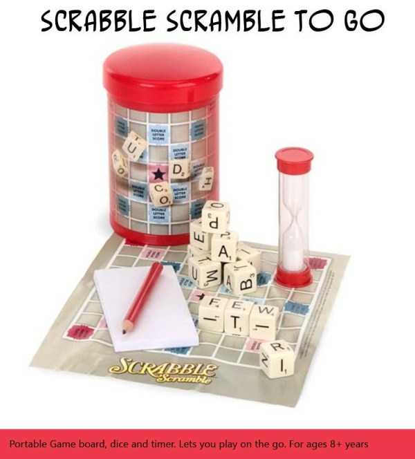 Scrabble-Scramble-To-Go