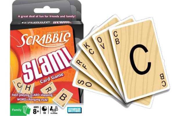 Scrabble-Slam-Cards-1