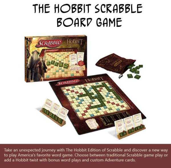 The-Hobbit-Scrabble-Board-Game