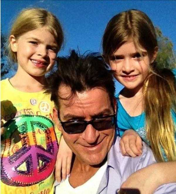 actors-and-daughters (13)