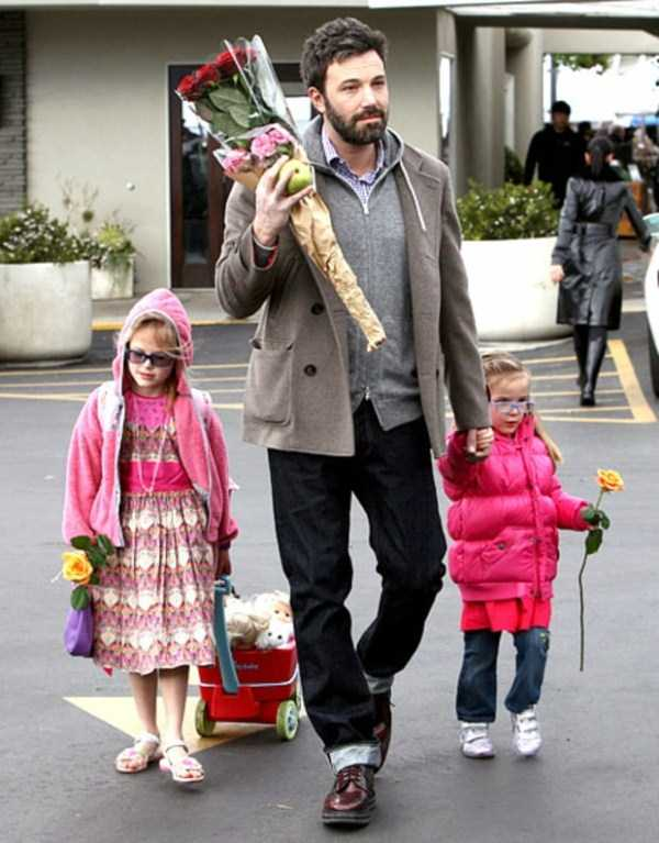actors-and-daughters (2)