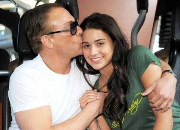 actors-and-daughters (21)