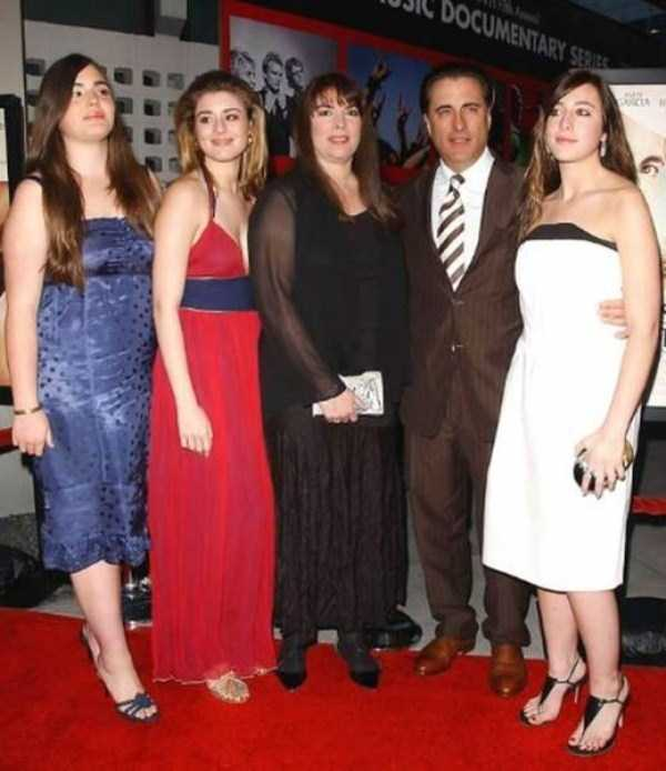actors-and-daughters (25)