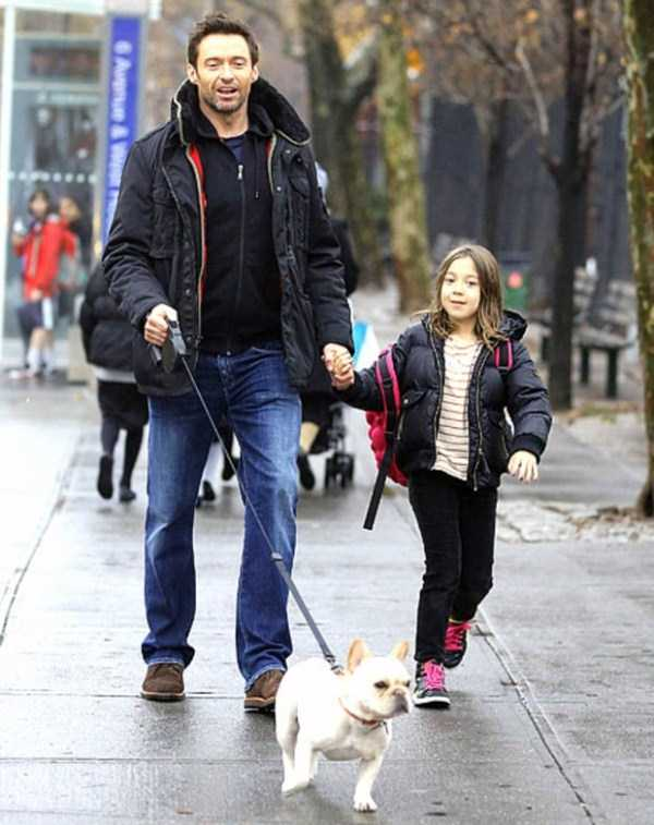 actors-and-daughters (3)