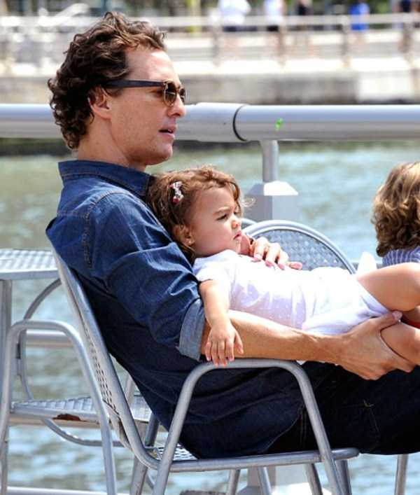 actors-and-daughters (4)