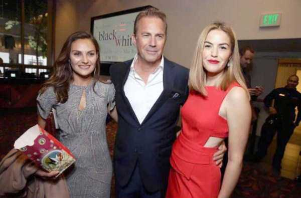actors-and-daughters (6)