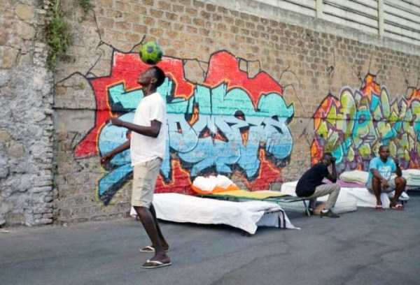 african-migrants-in-rome (14)