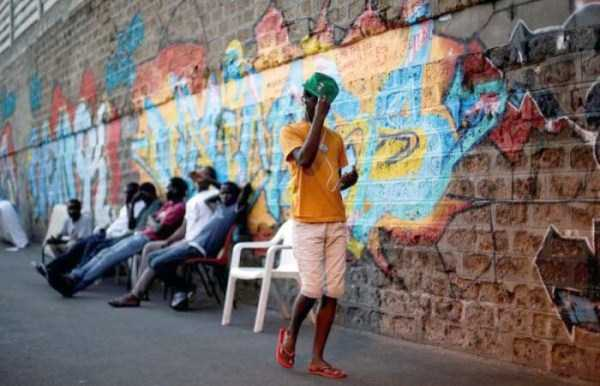 african-migrants-in-rome (18)