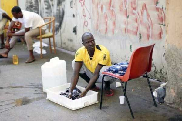 african-migrants-in-rome (6)