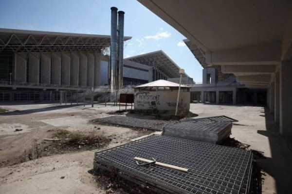athens-olympic-village-today (11)