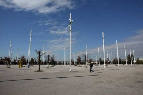 athens-olympic-village-today (13)