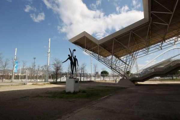 athens-olympic-village-today (28)