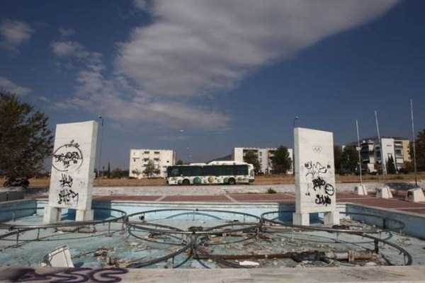 athens-olympic-village-today (3)