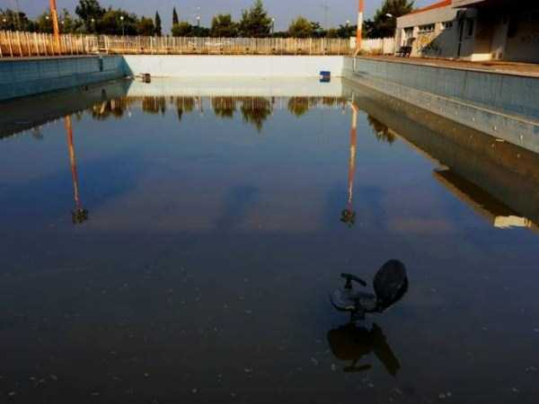 athens-olympic-village-today (7)