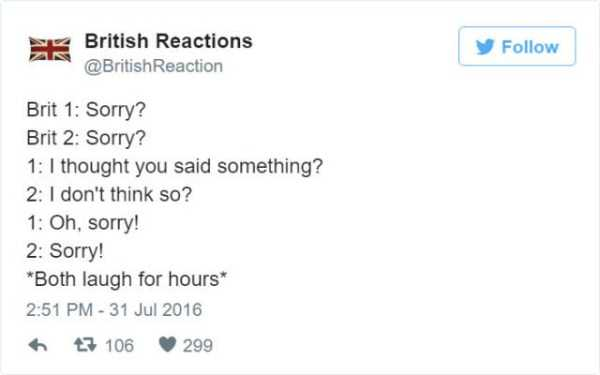 british-funny-tweets (12)