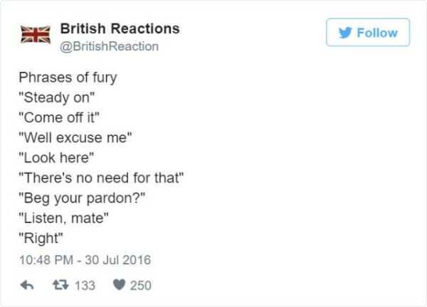 british-funny-tweets (13)