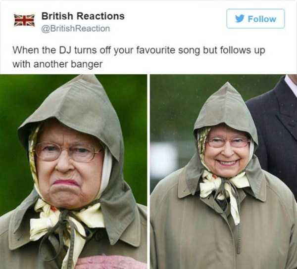 british-funny-tweets (14)