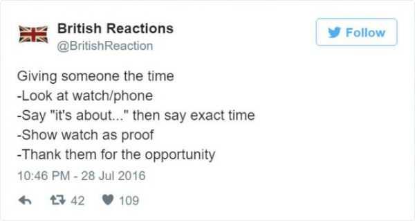 british-funny-tweets (15)