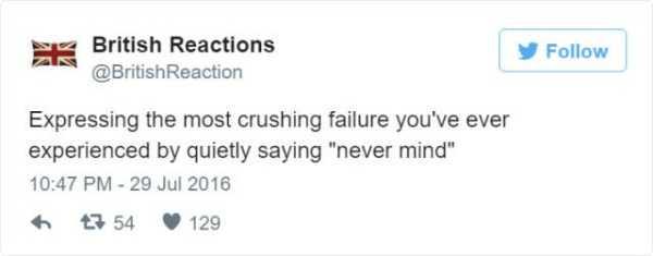 british-funny-tweets (16)