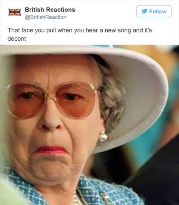 british-funny-tweets (19)