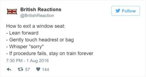 british-funny-tweets (2)