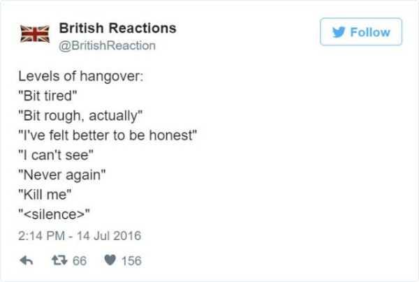 british-funny-tweets (20)