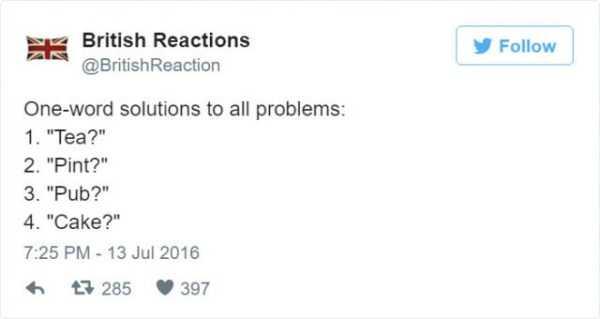 british-funny-tweets (21)