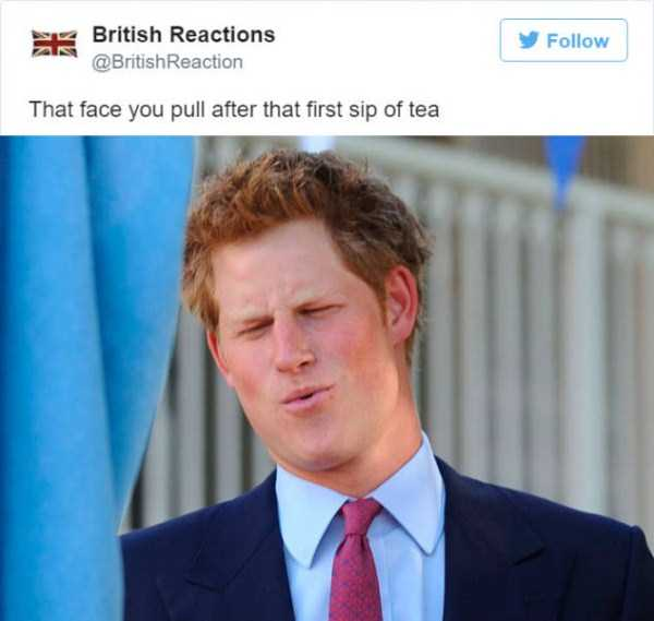 british-funny-tweets (22)