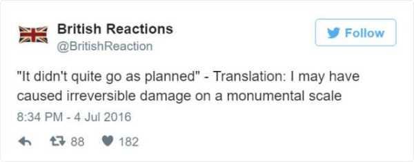 british-funny-tweets (23)