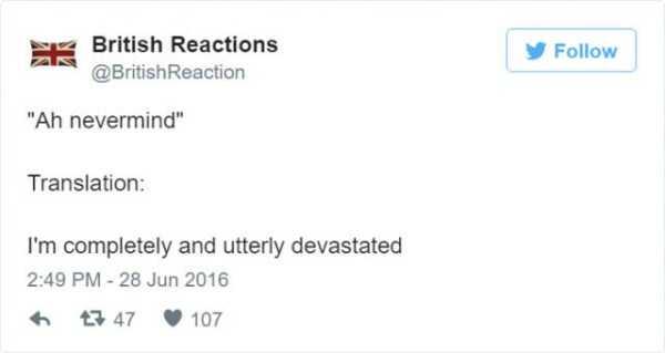 british-funny-tweets (27)
