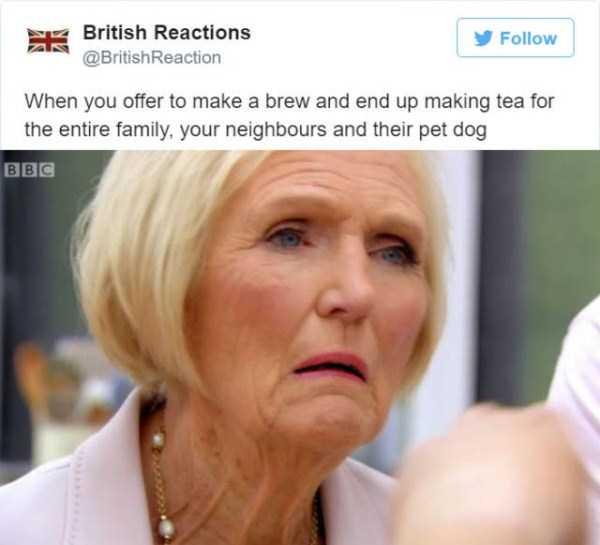 british-funny-tweets (28)