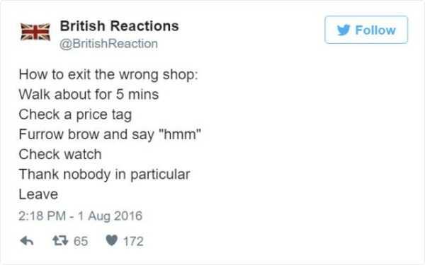 british-funny-tweets (3)